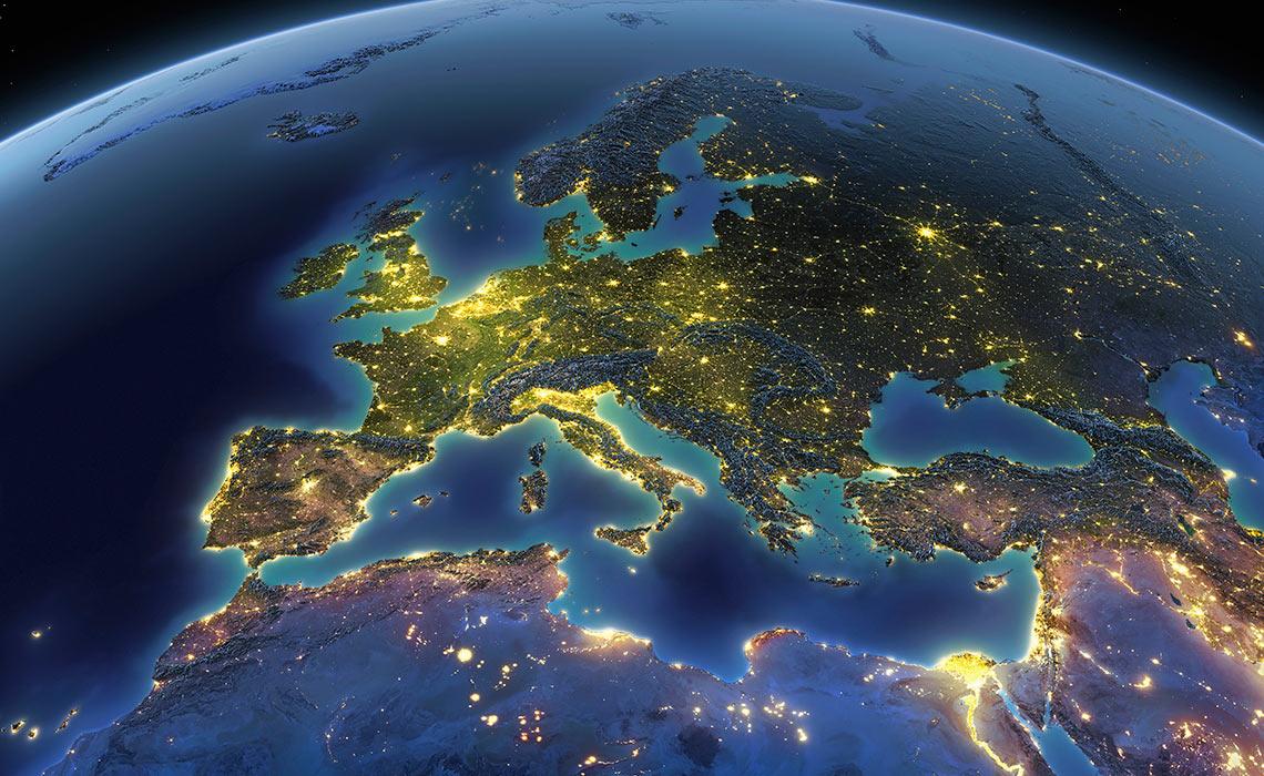 europa-nacht
